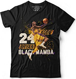 Thank You Kobe-Bryant 24 LA Basketball Jersey Big Fans Customized Handmade T-Shirt Hoodie_Long Sleeve_Tank Top_Sweatshirt