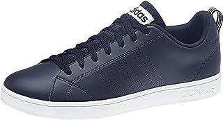 Adidas Vs Advantage Cl Men's Tennis Shoes
