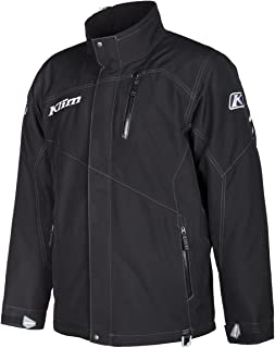 tall snowmobile jacket