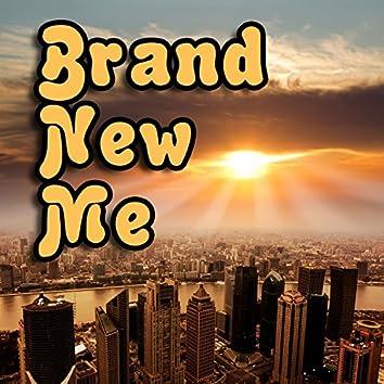 Brand New Me (JC3 Mix)