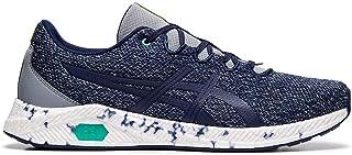 HyperGEL-Yu Men's Running Shoe