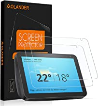 Best bubble free screen protector Reviews