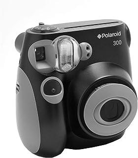 0288d9bff3e1b Eletrônicos e Tecnologia - Polaroid - Câmeras Instantâneas na Amazon ...