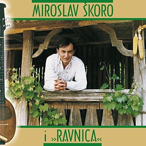 Miroslav Škoro & Ravnica