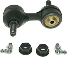 Moog K750049 Stabilizer Bar Link Kit