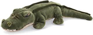 "Gund Alligator 3"" Beanbag Plush"