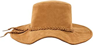 Unisex Moccasins Parker Floppy Hat - 9757
