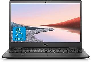 "Dell Inspiron 15 Laptop (2021 Latest Model), 15.6"" FHD Touchscreen, 10th Gen Intel Core i5-1035G1 Processor, 16GB RAM, 256..."
