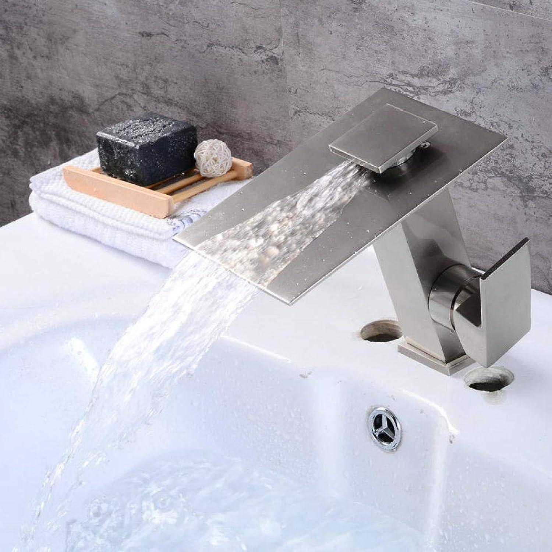 Waschbecken Messing Retro Supply Tap Waschbecken Wasserhahn Waschbecken Wasserhahn