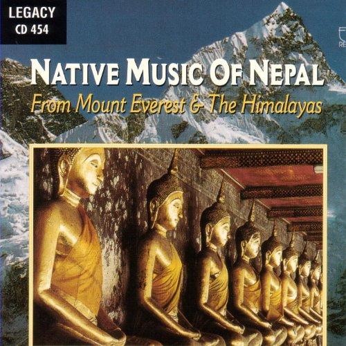 Himalaya Trekking Song