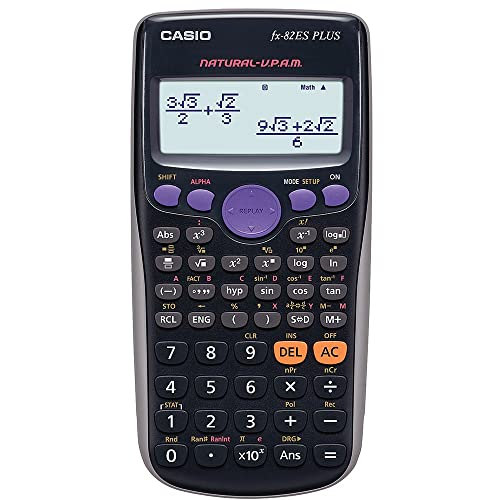 Exponential Calculator: Amazon com