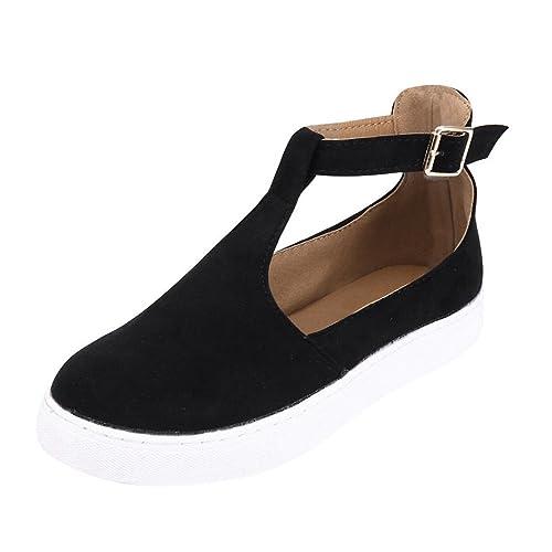db81b92c841f3 Funky Flats Shoes: Amazon.co.uk