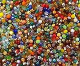 150 cuentas de cristal de Bohemia Preciosa, 3 mm, juego de cuentas facetadas multicolor de estilo checo