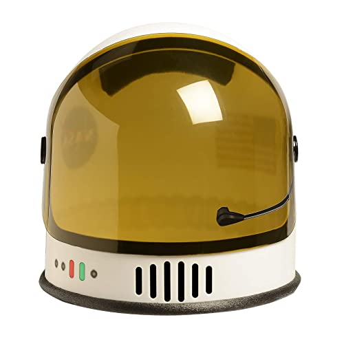 c39c3e567c5 Aeromax Youth Astronaut Helmet with movable visor