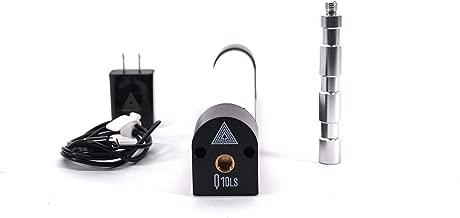 QUASAR SCIENCE Q-Lion LED LAMP Mount