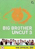 Big Brother 3: Uncut [DVD]