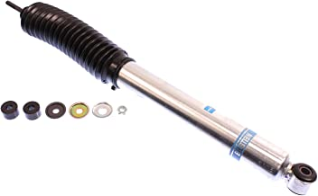 Bilstein 24186728  Rear Shock Absorber for Tacoma