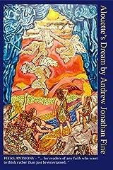 Alouette's Dream Paperback