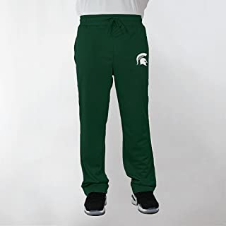 Best michigan state sweatpants Reviews