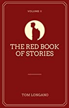 The Red Book of Stories (Boy Stories)