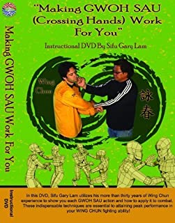 Making GWOH SAU Work For You By Gary Lam