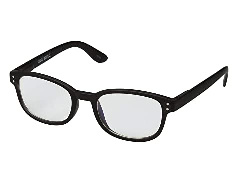 316f311712f8e Corinne McCormack Color Spex with BluePro Lens Technology Only at ...