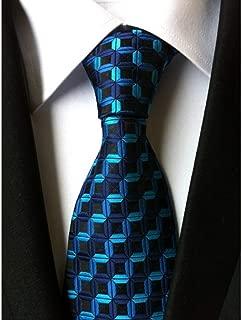 Amazon.es: zhang He - Corbatas y pajaritas / Otras marcas de ropa ...