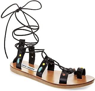 Women's Raae Gladiator Sandal