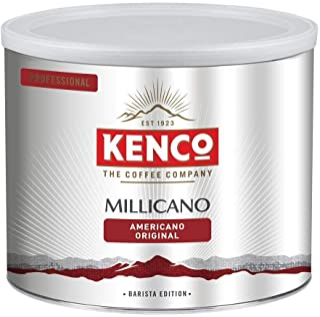 Kenco Millicano 500 Gram Instant Coffee