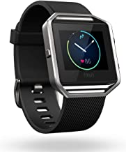 Best Smartwatch For Women 2016 of 2020