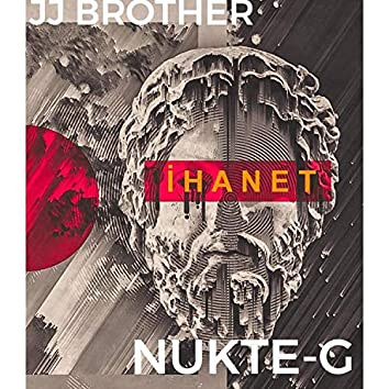 İhanet (feat. JJ Brother)