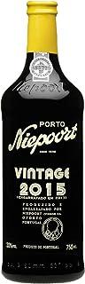 Niepoort Vintage 2015 Portwein 1x 0,75 l