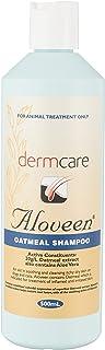 Aloveen Oatmeal Shampoo, 500ml