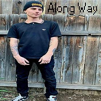 Along Way