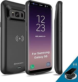 Best s8 battery case slim Reviews