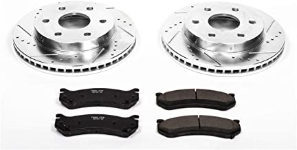 Best road king brake rotors Reviews