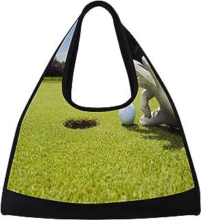 7ec7ff55403d HUVATT Gym Bag Sphinx Wallpapers Man Made HQ Pictures Women Yoga Canvas  Duffel Bag Sports Tote