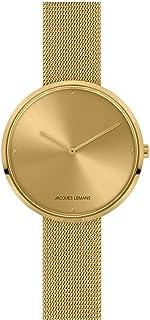Jacques Lemans Design Collection 1-2056M