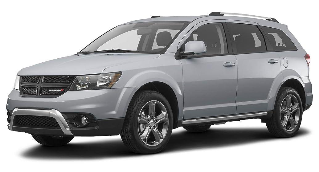 Catalytic Converter For 2011 2012 2013 2014 2015-2017 Dodge Journey 3.6L Bank 2