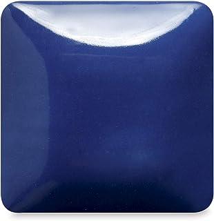 Mayco Foundations Glaze fn011-16 Ounce Jar by Mayco light blue
