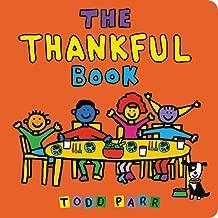 Best thanksgiving kindergarten books Reviews