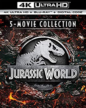 Best free vhs movies Reviews