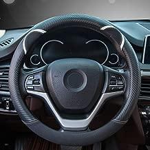 Best 2015 mustang gt carbon fiber steering wheel Reviews