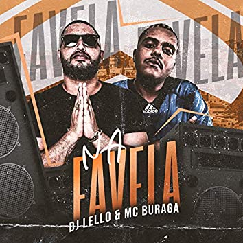 Na Favela