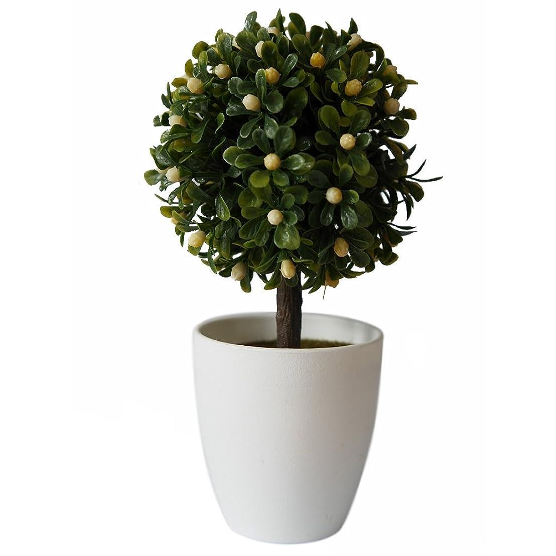 観葉植物 インテリア グリーン ミニ かわいい 造花 人工 観葉植物 鉢植え 植物 卓上観葉植物 卓上ポット 本物みたい 飾り 装飾 プレゼント 贈り物 撮影 道具