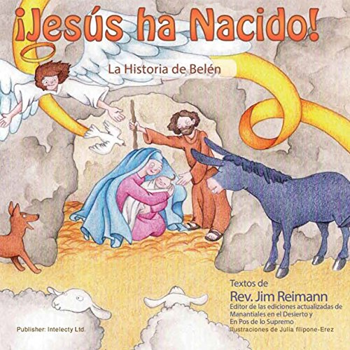 Bible Stories for Kids |