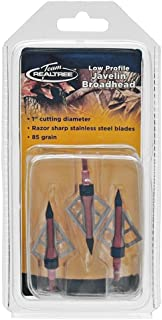 Best 600 grain broadhead Reviews