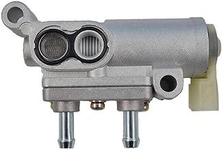 Best d16z6 idle air control valve Reviews