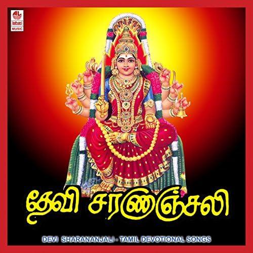 L. Krishnan
