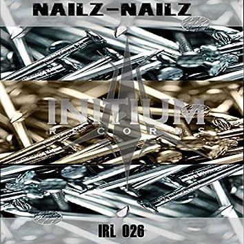 Nailz